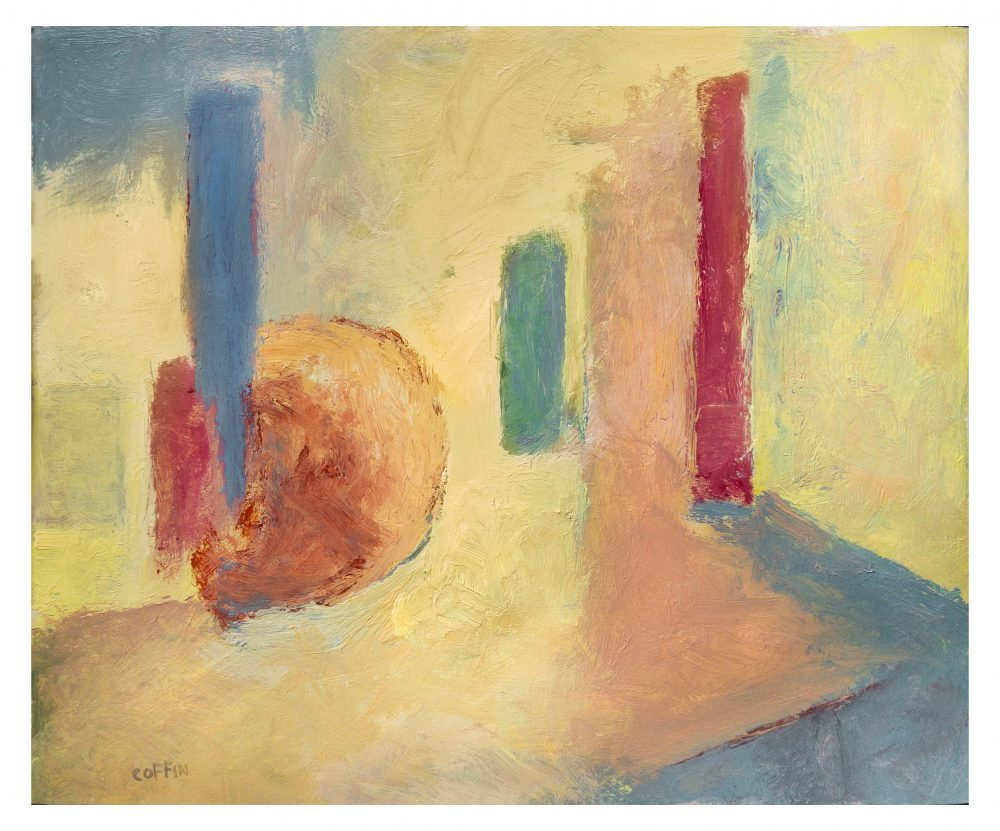Untitled room, 06-05-20
