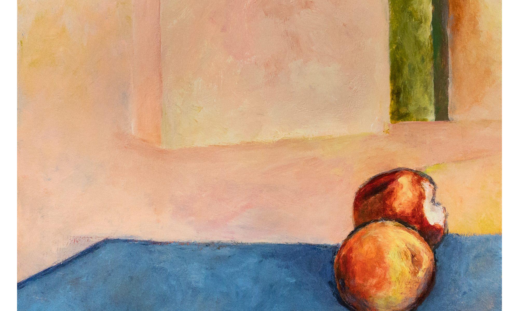 Pink Room, 06-09-20