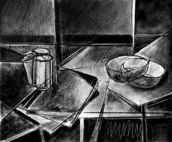Sketch, 12/09/21