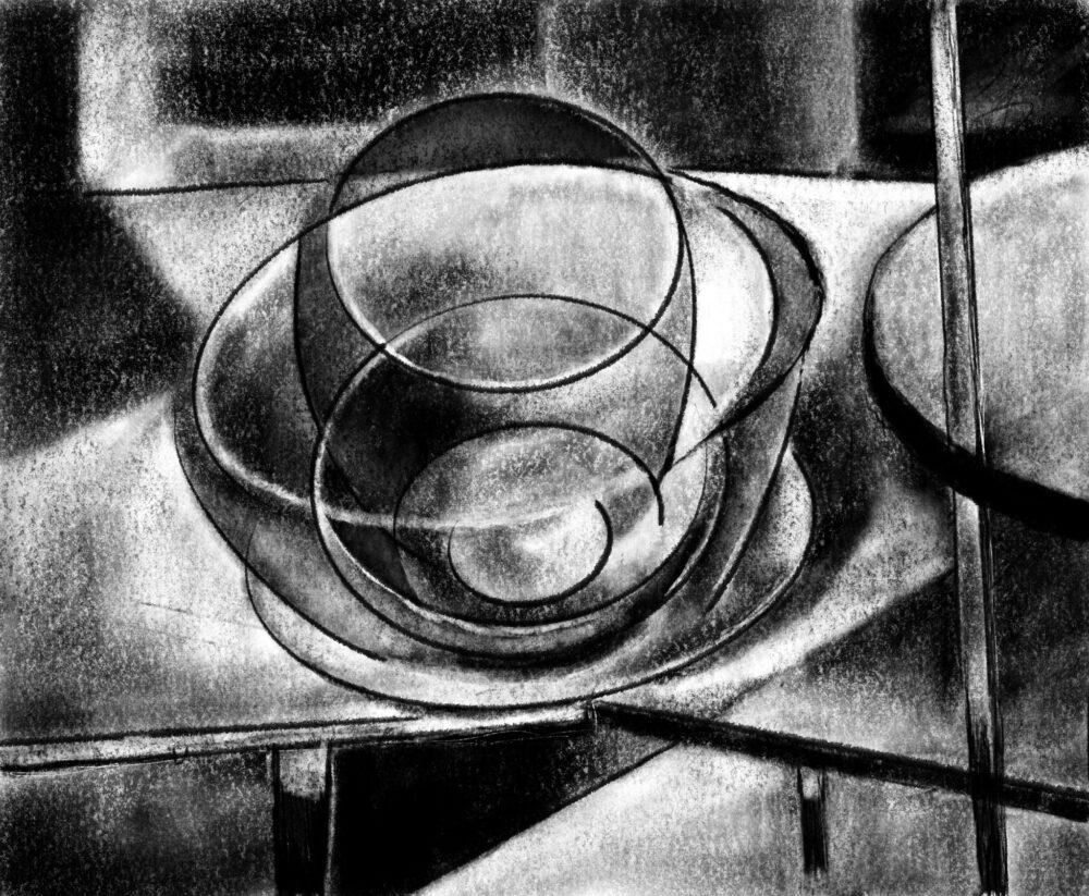Sketch, 02-03-21